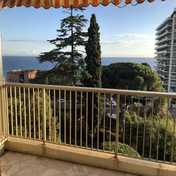 Offres de vente Appartement Cannes la Bocca 06150