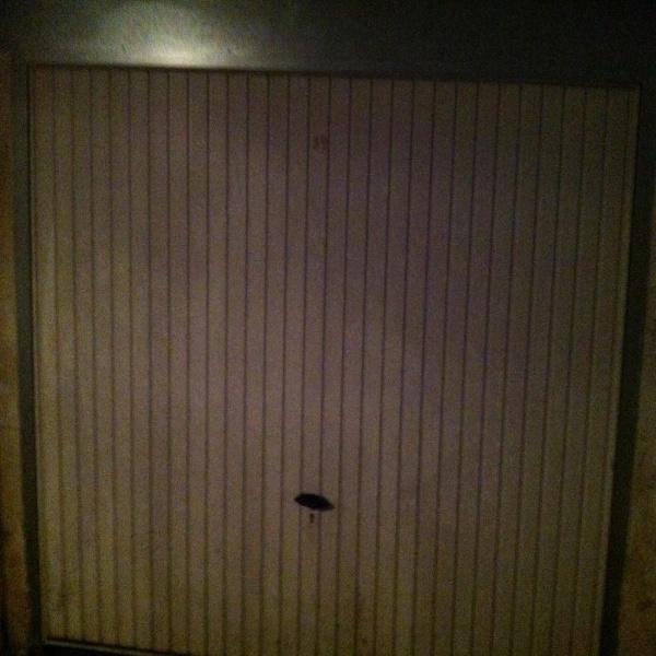 Offres de location Garage Golfe Juan 06220