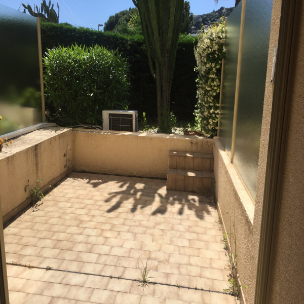 Offres de location Appartement Golfe Juan 06220