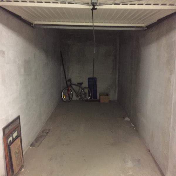 Offres de vente Garage Vallauris 06220